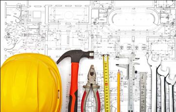 Contractors All Risk Insurance (CAR)