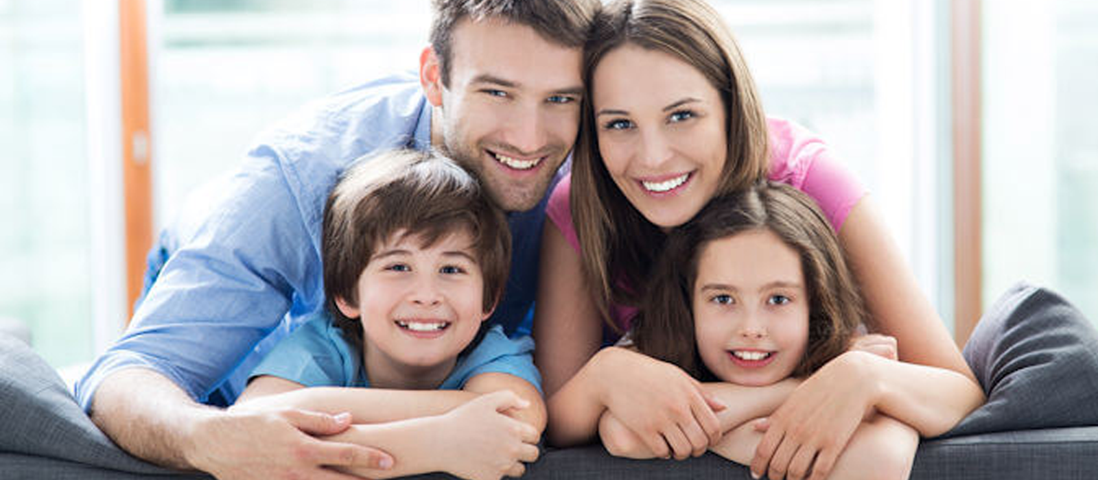Individual/Family Health Plans