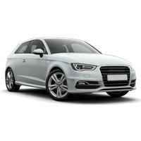 Company / Personal Motor Insurance
